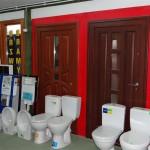 armatura sanitarna - OCMB
